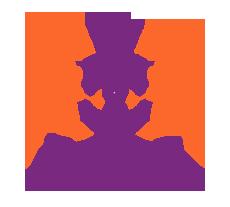 logo OHVL - International